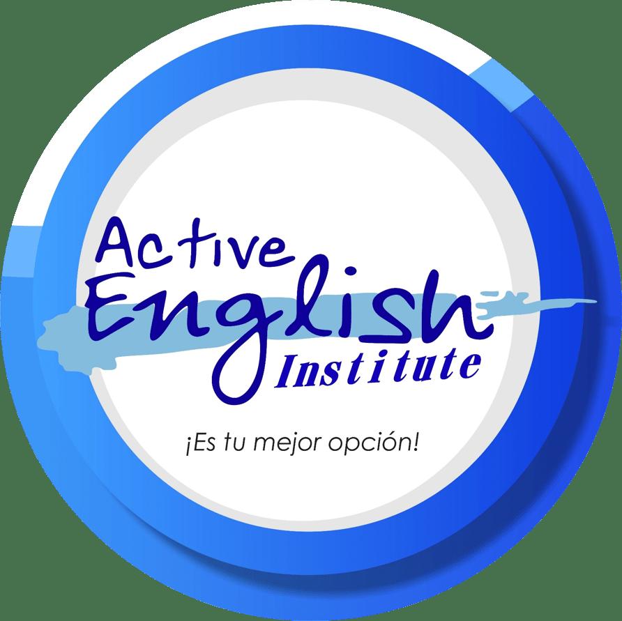 logoactive